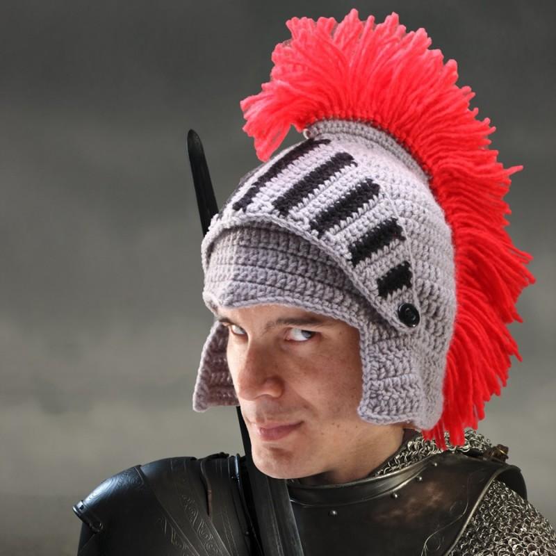 Cappello da Cavaliere