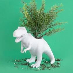 Vaso T-Rex