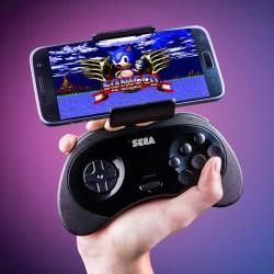 Controller SEGA Saturn per Android