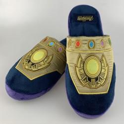 Ciabatte di Thanos