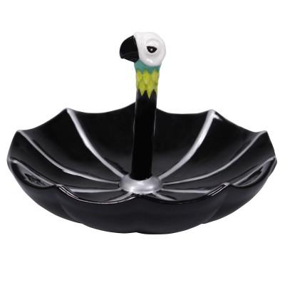 Ombrello porta anelli Mary Poppins