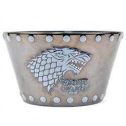 Scodella Stark Game of Thrones