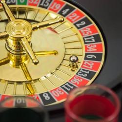 Roulette alcolica