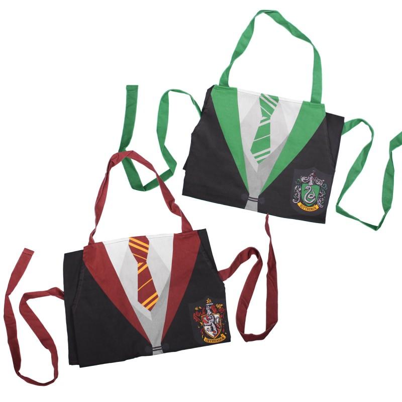 Grembiuli da cucina di Hogwarts