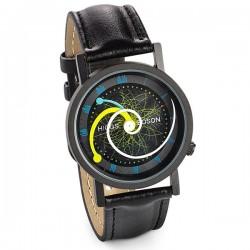 Orologio da polso Bosone di Higgs