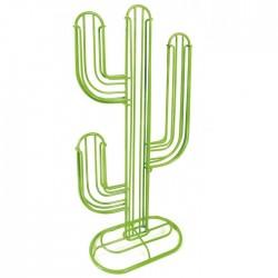 Cactus Portacapsule