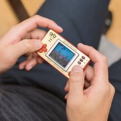Mini Console portatile Retro Arcade