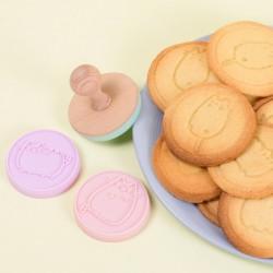 Stampo per biscotti Pusheen