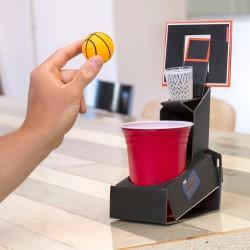 Basket alcolico