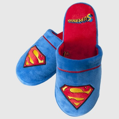 Ciabatte Superman