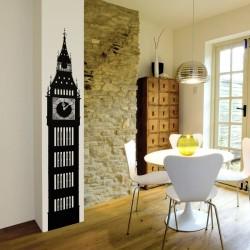 Orologio da parete Big Ben