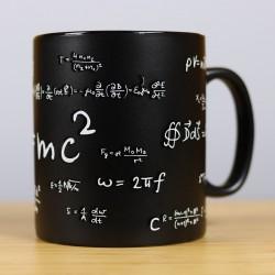 Mug Matematico XL