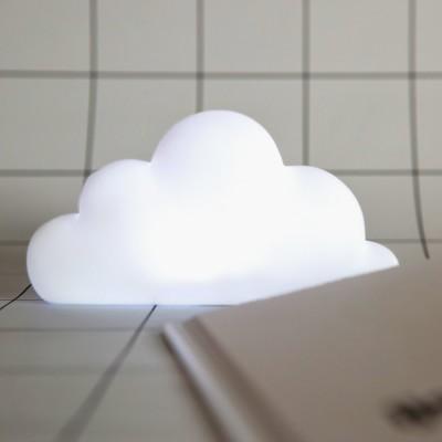 Mini nuvoletta luminosa
