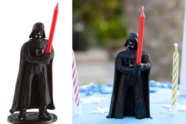 Auguri Matrimonio Star Wars : Buon compleanno da… darth vader dottorgadget