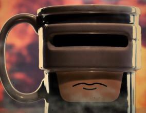 RoboCup, la tazza di RoboCop