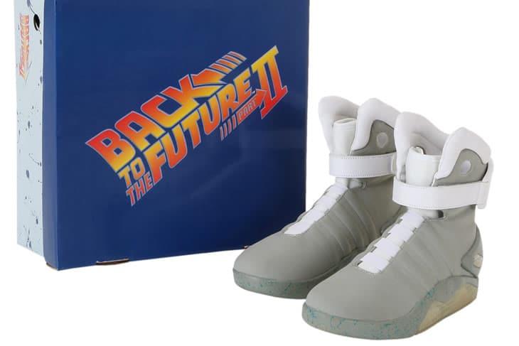 scarpe nike 2015 ritorno al futuro