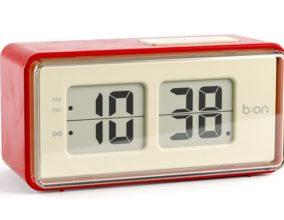 Flip Clock Digitale