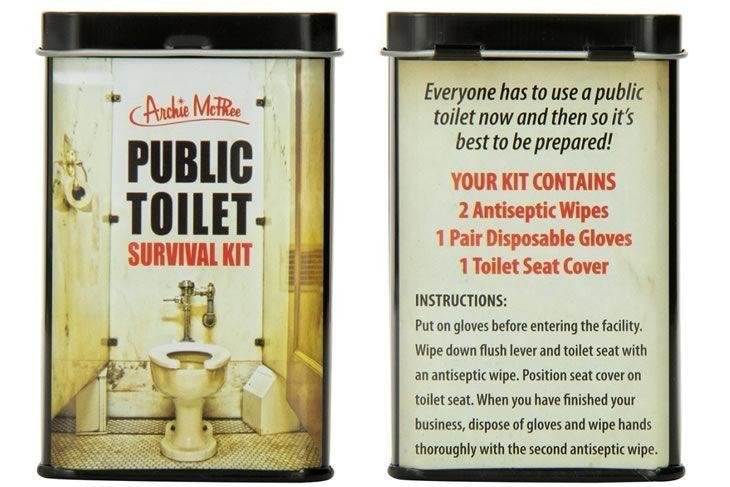 Cartello Per Bagno Donne : Niente sbirciate o sesso nei bagni cartello choc in un lido a