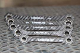 CarbonLite Tools