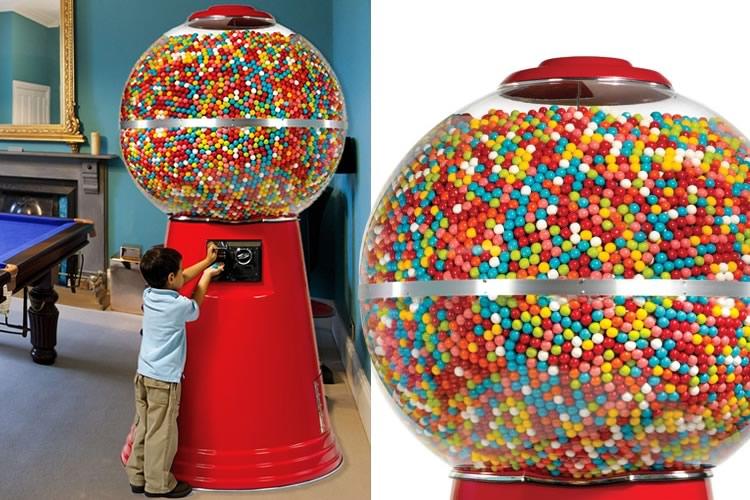 Cucina Star Prezzo : Distributore gigante di caramelle dottorgadget