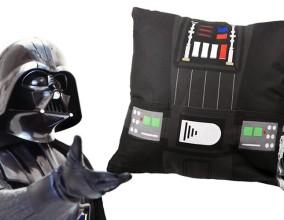 Cuscino Darth Vader