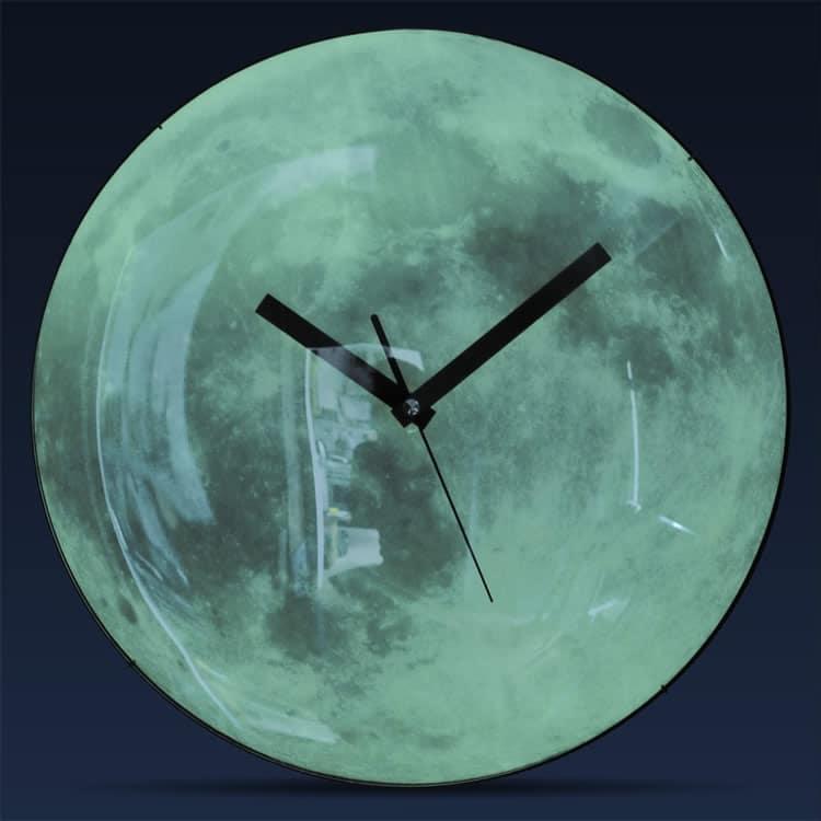 l una orologio