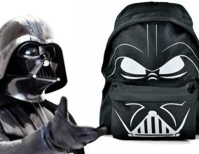 Zaino Darth Vader