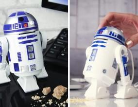 R2-D2 Aspirabriciole