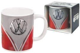 Mug Volkswagen Van