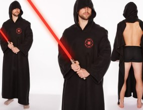 Copertigiama Sith