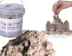 Sabbia magica
