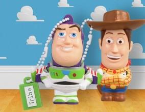 Chiavette USB Toy Story