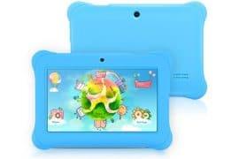 Tablet iRULU BabyPad
