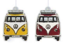 Deodoranti per auto Volkswagen