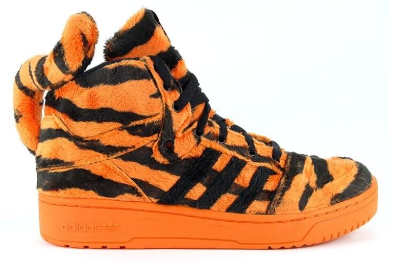 adidas scarpe unicorno
