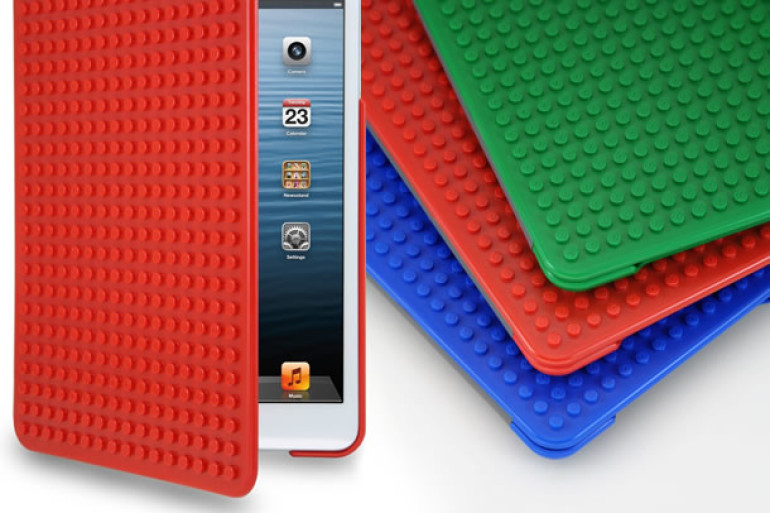 custodia lego iphone 6