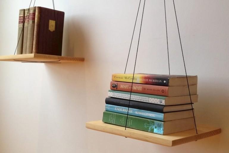 Librerie Forme Strane. Cool Dedicato Al Design Freshome Ha Dedicato Un Post Alle Proposte Pi ...