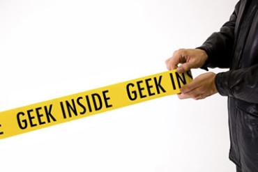 Arredamento Geek  DottorGadget - Pagina 4