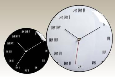 Orologi particolari da muro sheet orologio da muro for Orologi particolari da parete