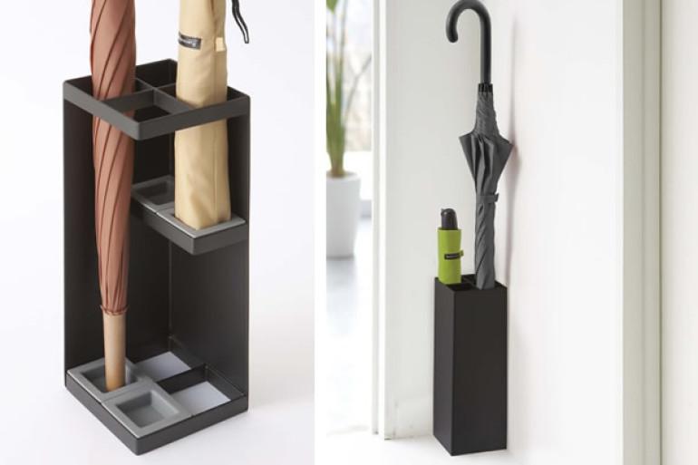 Portaombrelli smart dottorgadget for Ikea portaombrelli