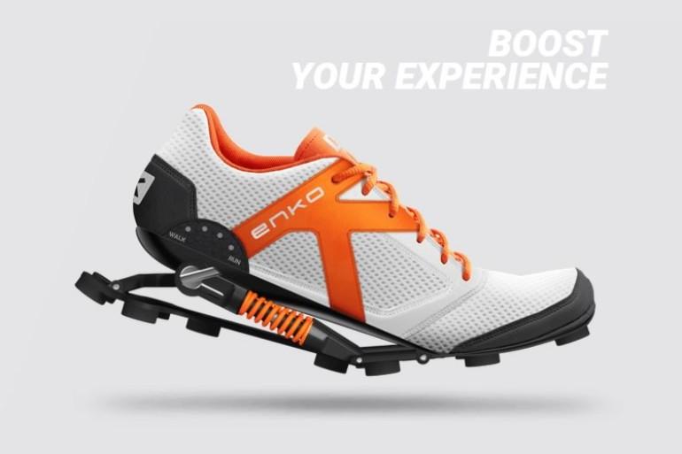 finest selection a9825 54013 scarpa da running