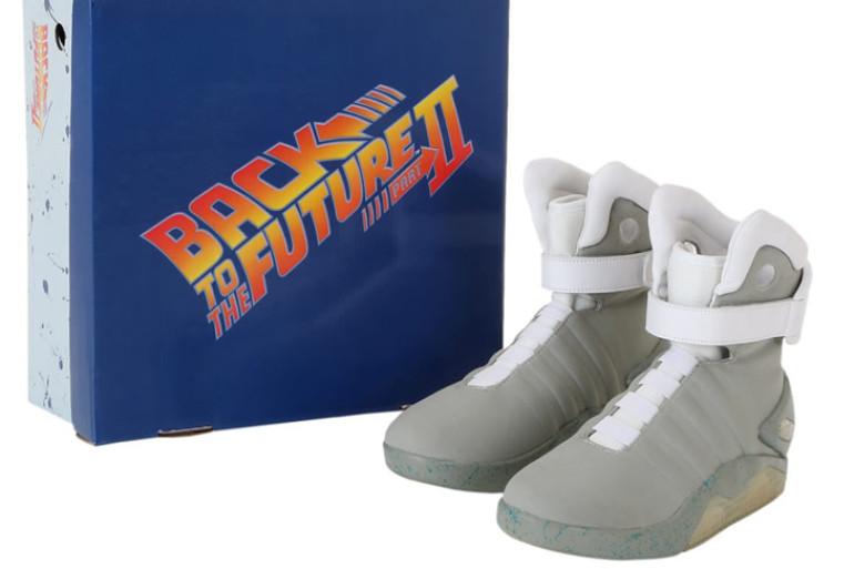Nike Futuro Prezzo Rcodbxe Scarpe Del v7IY6gfby