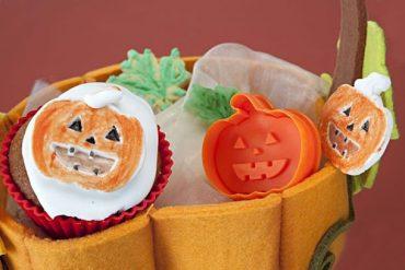 Stampi per biscotti di Halloween fe9a6bb971be