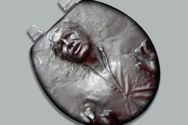 https://www.dottorgadget.it/blog/wp-content/uploads/bfi_thumb/tavoletta-wc-carbonite-30ool1qloh5dfaawx50tu2.jpg