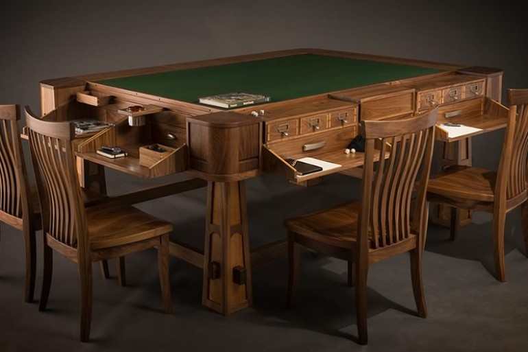 Tavolo per gdr dottorgadget - Zombie side gioco da tavolo ...