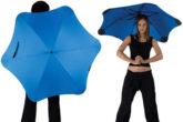 Blunt, l'ombrello super resistente