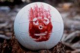 La palla Wilson di Cast Away