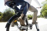 Sella aggiuntiva per bici