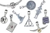 Charm Harry Potter per Pandora