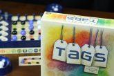 Recensione TAGS